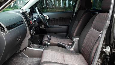 2017 Daihatsu Terios R - Mobil Pilihan (s-5)