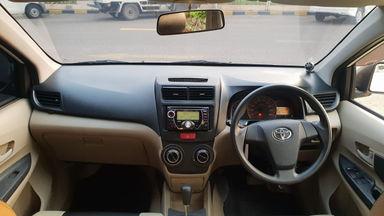 2012 Toyota Avanza 1.3 G AT - Kondisi Terawat Siap Pakai (s-5)
