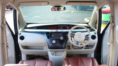 2012 Mazda Biante 2.0 - barang bagus sangat terawat !! (s-12)