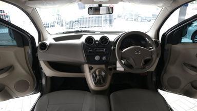 2014 Datsun Go+ panca - Kredit Dp Ringan Tersedia Kredit Bisa Dibantu (s-1)
