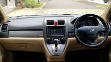 2010 Honda CR-V 2.0 I-Vtec - Barang Istimewa Dan Harga Menarik (s-9)