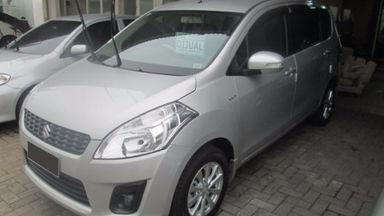 2008 Suzuki Ertiga GL - SIAP PAKAI