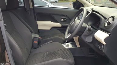 2018 Toyota Rush S TRD Sportivo. - New Model (s-8)