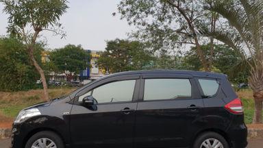 2017 Suzuki Ertiga GX - Record resmi (s-2)