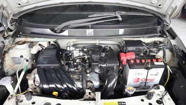 2014 Datsun Go+ panca - Kredit Dp Ringan Tersedia Kredit Bisa Dibantu (s-4)