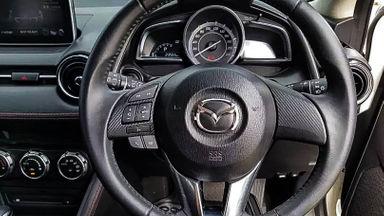 2016 Mazda 2 AT - Mobil Pilihan (s-5)