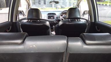 2012 Honda Jazz RS - Sangat Istimewa Seperti Baru (s-3)