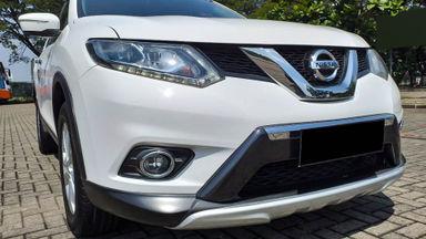 2014 Nissan X-Trail 2.0 - Mobil Pilihan