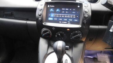 2010 Mazda 2 HB 1.5 AT - Siap Pakai Dan Mulus (s-5)