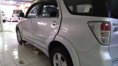 2014 Toyota Rush G - Terawat, Harga Istimewa Dan Siap Pakai (s-4)
