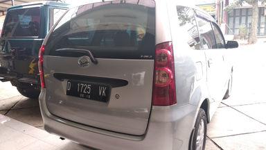 2009 Daihatsu Xenia XI - mulus terawat, kondisi OK (s-2)