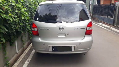 2013 Nissan Grand Livina 1.5 XV AT - Good Condition (s-6)