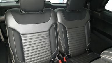 2018 Mercedes Benz GLE Gls 400 - Barang Istimewa (s-3)