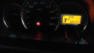 2015 Daihatsu Xenia X - Unit Bagus Bukan Bekas Tabrak (s-2)