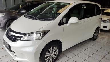 2013 Honda Freed E PSD - Bisa cash atau kredit