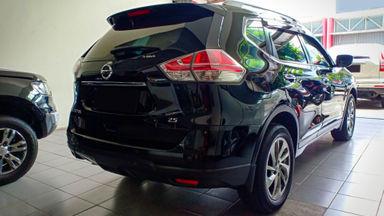 2014 Nissan X-Trail 2.5 - Mobil Pilihan (s-3)