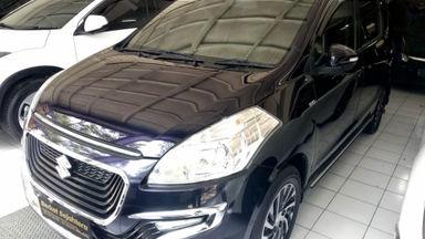 2017 Suzuki Ertiga Dreza - Simulasi Kredit Tersedia