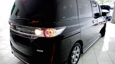 2015 Mazda Biante Skyactive - Mobil Pilihan (s-2)