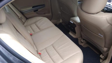 2010 Honda Accord Accord VTIL 2.4 - Kredit Bisa Dibantu (s-0)