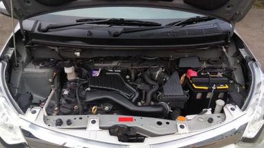 2017 Daihatsu Sigra 1.2R Deluxe - Proses Cepat Tanpa Ribet Terawat Siap Pakai (s-5)