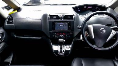 2014 Nissan Serena HWS Panoramic - Mobil Pilihan (s-4)