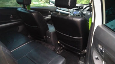 2016 Toyota Avanza Veloz 1.5 - Mobil Pilihan (s-5)