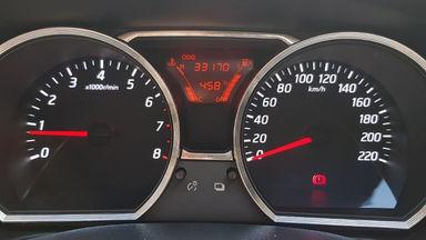2014 Nissan Grand Livina 1.5 SV - Terawat (s-11)