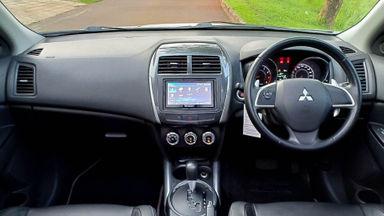 2014 Mitsubishi Outlander PX - Mobil Pilihan (s-5)