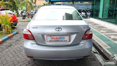 2011 Toyota Vios g - harga bisa nego sampai deal (s-5)