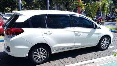 2014 Honda Mobilio E cvt prestige - Siap Pakai Dan Mulus Kolektor (s-3)