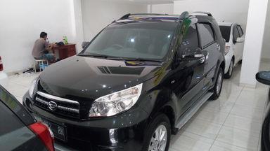 2011 Daihatsu Terios Tx manual - Siap pakai, mulus dan terawat (s-2)