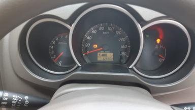 2013 Toyota Rush S - Kondisi Istimewa (s-4)