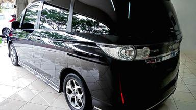 2015 Mazda Biante Skyactive - Mobil Pilihan (s-3)