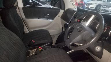 2015 Daihatsu Luxio X - Harga Menarik Antik Mulus Terawat (s-6)