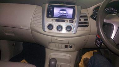 2013 Toyota Kijang Innova G - Murah Jual Cepat Proses Cepat (s-12)