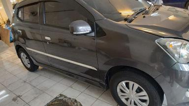 2014 Daihatsu Ayla X MT - Kondisi Mulus Tinggal Pakai (s-3)