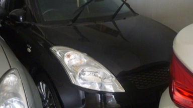 2013 Suzuki Swift GL - Good Condition