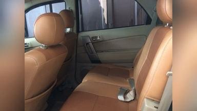 2013 Toyota Rush S - Bekas Berkualitas Harga Kredit super antik dan terawat (s-6)