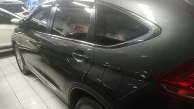 2014 Honda CR-V 2.0 - Murah Berkualitas (s-3)