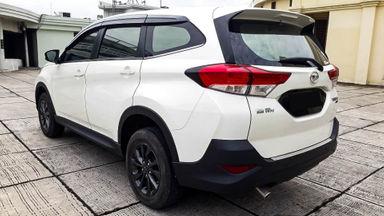 2018 Daihatsu Terios X Deluxe - Mobil Pilihan (s-2)
