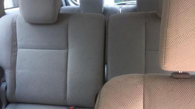 2013 Toyota Avanza New Avanza G 1.3 Airbag - Mulus tanpa kendala (s-2)