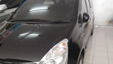 2012 Nissan Grand Livina XV - Mulus Langsung Pakai