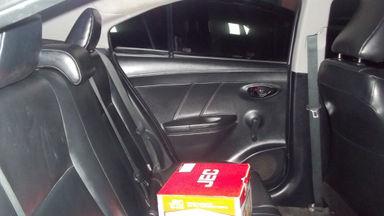 2013 Toyota Limo all new E - Harga Istimewa dan Siap Pakai (s-1)