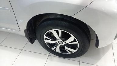 2015 Daihatsu Xenia 1.3 - Good Condition (s-7)