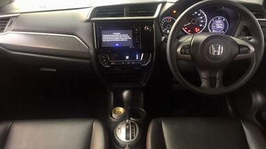 2017 Honda BR-V Prestige CVT - Jarang Pakai (s-7)