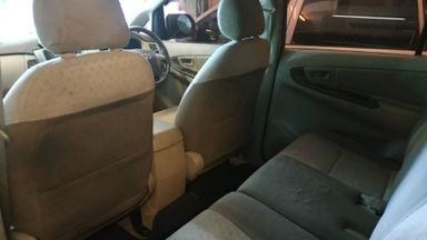 2015 Toyota Kijang Innova Grand diesel MT - Siap Pakai Dan Mulus (s-1)