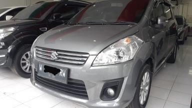 2015 Suzuki Ertiga GX - Ciamik siap pakai (s-0)