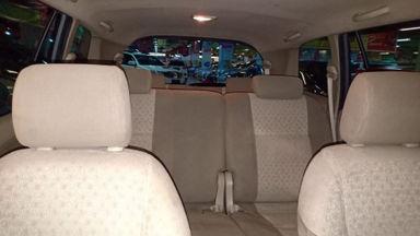 2014 Toyota Kijang Innova 2.0 G Manual - Mulus Terawat (s-7)