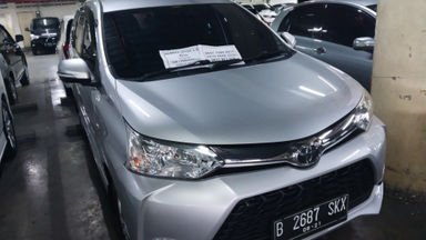 2016 Toyota Avanza Veloz 1.5 - Sangat Istimewa (s-3)