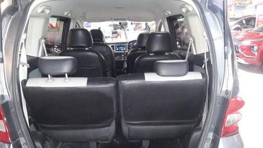 2011 Honda Freed 1.5 E PSD A/T - Istimewa (s-6)